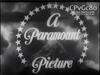 ParamountCastle1948