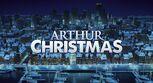 Arthur-christmas-disneyscreencaps.com-