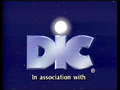DiC Entertainment (1988) 2