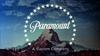 Paramount 'Elizabethtown' Opening