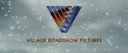 Village Roadshow Pictures Unaccompanied Minors