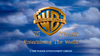 Warner Bros. 'You've Got Mail' Opening A