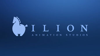 Ilion Animation Studios (Spain)