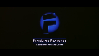 Fine Line Features