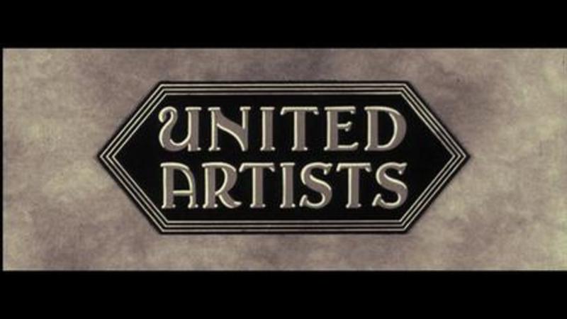 United Artists/Summary