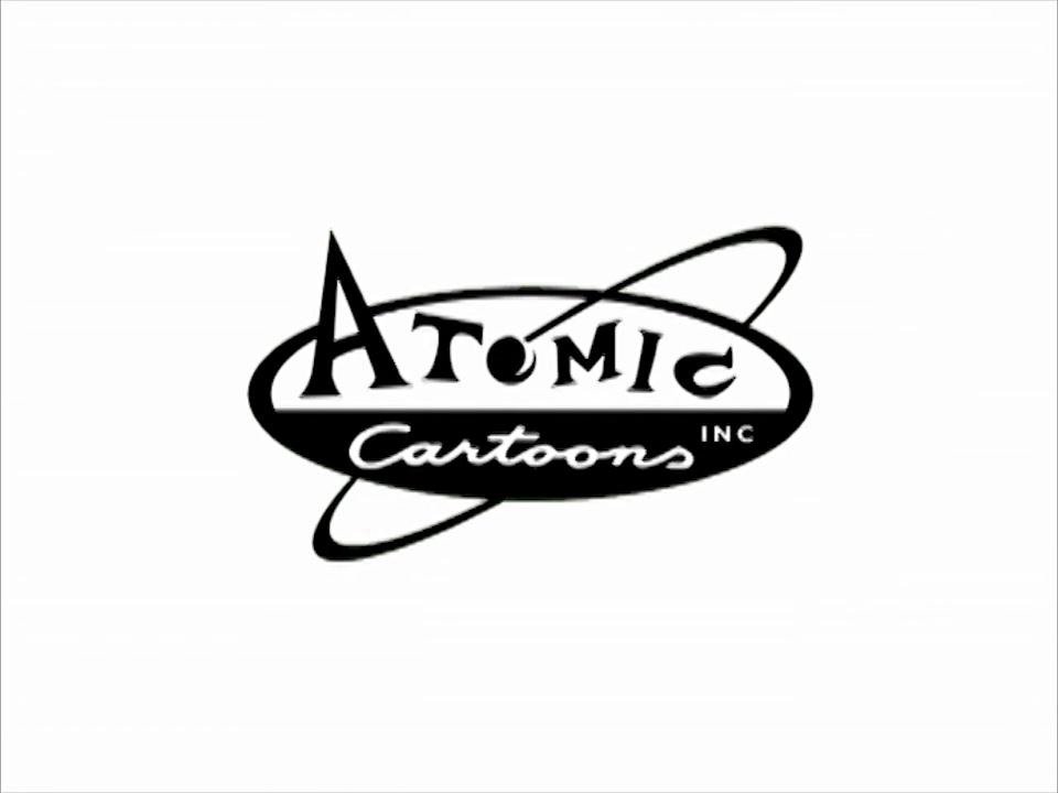 Atomic Cartoons/Summary
