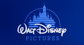 Disney 'A Goofy Movie' Closing (2019 Reissue)