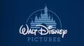 Disney 'The Santa Clause 2' Closing