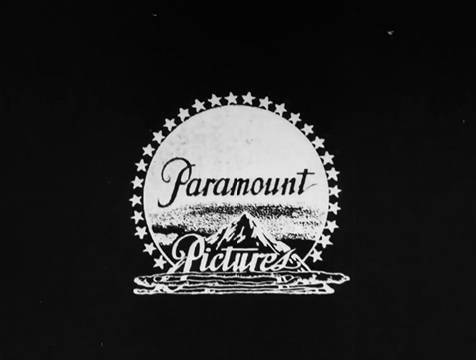 Paramount Pictures/Closing Variants