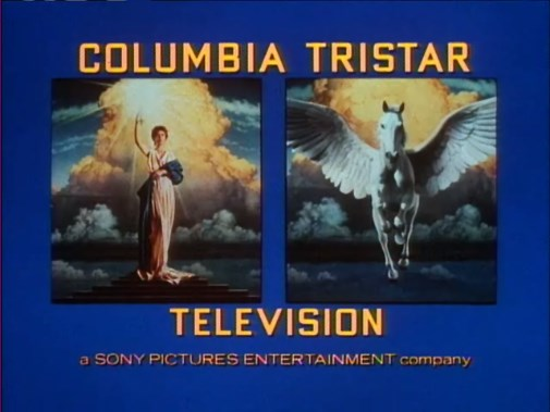 Sony Pictures Television Studios/Summary