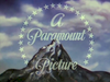ParamountWhWorldsCollide