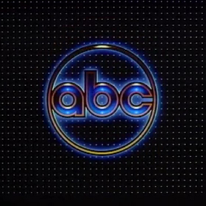 Abc1981.png