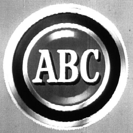 1952-1953.jpg