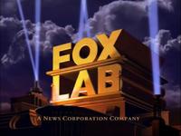 Fox Lab 2003 Byline.png