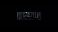 Lucasfilm Ltd. Star Wars Episode VIII The Last Jedi