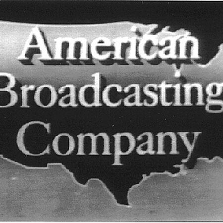 1948-1952.jpg