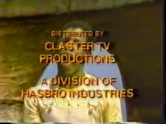 Claster Television Incorporated/Other