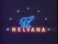 Nelvana (1985) 1