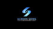 Screen Gems Boogeyman