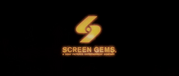 Screen Gems The Covenant