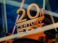20th Century Fox (1935-1968)