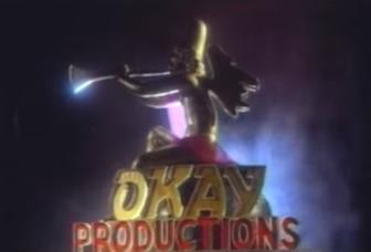 Okay Productions (India)