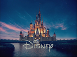 Walt Disney Pictures 2011-present SD