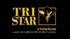 A tristar release rudy