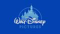Disney 'Pocahontas' Closing