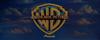Warner Bros. 'Ring of Fear' Opening