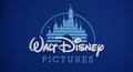 Disney 'Snow Dogs' Closing