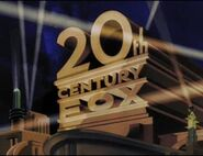 FOX 40 COLORIZED