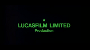 Lucasfilm Ltd. (The Empire Strikes Back)