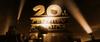 20thCenturyStudiosTheKingsMan