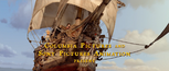 Columbia Pictures and Sony Pictures Animation present (The Pirates! Band of Misfits - 2012)