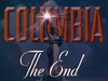 ColumbiaHurricaneIslandend