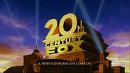 20th Century Fox logo (1994)