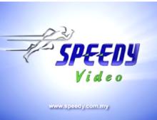 Schpeedy-0.png