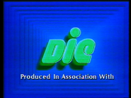 DiC Entertainment (1986) 3