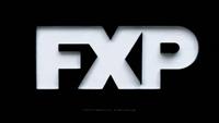 FXP 2018
