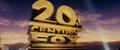 20th Century Fox (Morgan tralier)