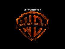 Warner Bros. Interactive Entertainment/Other