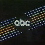 Abc1979telop a.jpg