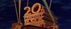 20th Century Fox 'The Hunters' Opening