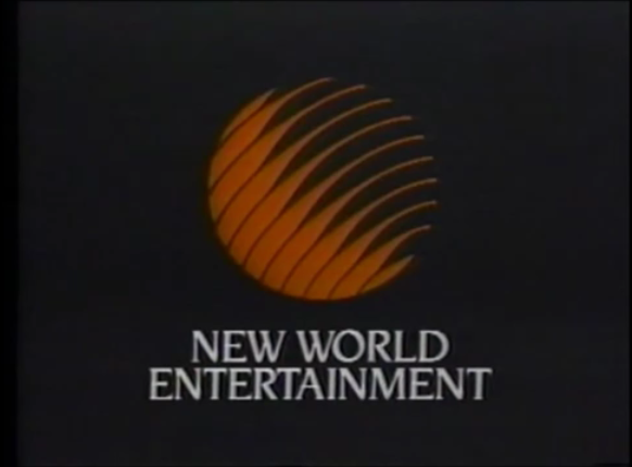 New World Entertainment/Other