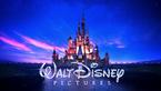 Walt Disney Pictures (2009)