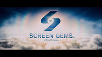 Screen Gems Pictures (The Grudge)