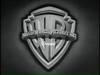 Warner Bros. Pictures 'Submarine D-1' Opening