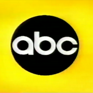 ABC ID 1997.PNG