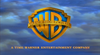 Warner Bros. Pictures The Story of Us